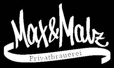 Max & Malz